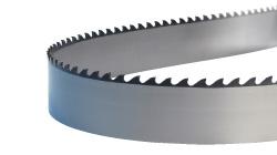 Lenox Armor CT Black Kyocera Unimerco