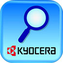 Download Cross Over app til iPhone og iPad